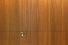 Casa di cura, Realizzazione arredamento by Miko S.R.L.