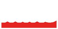 Logo_Miko_Negativo_100.png